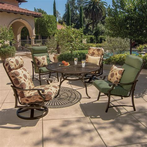 Nashville Patio Furniture by Dining Nashville Tn Brentwood Tn Franklin Tn Outdoor Patio