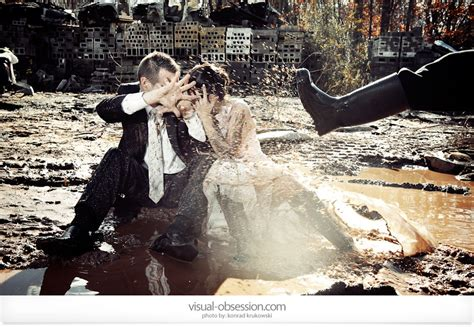 top reasons to have a trash the dress photoshoot h photography priceless wedding photography best of trash the dress 3