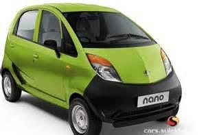 tata nano new car tata cars india check prices models news reviews 2017