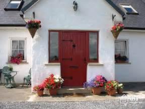 Lochan Cottage Guest House Bed Breakfast Guest House Bed Breakfast In Parkmore Iha 8771