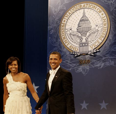michelle obama wikipedia the free encyclopedia file barack and michelle obama home states inaugural ball