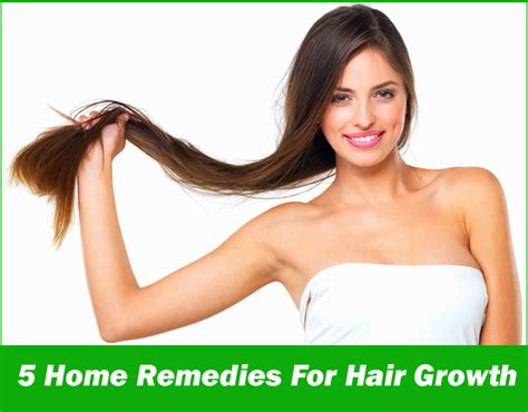 5 home remedies for hair growth jpg