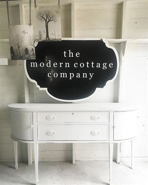 274 best images about the modern cottage company furniture