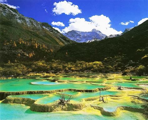 beautiful places to visit in the world the 10 most beautiful places in the world to visit