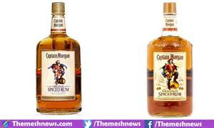 top 10 list of best rum brands in india with price 2017
