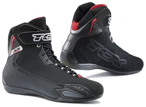 tcx shoes tcxx square sport wp boots black jpg