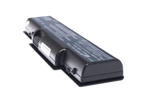 Original Battery For Acer Aspire 5738 laptop battery as07a31 as07a51 as07a41 for acer aspire