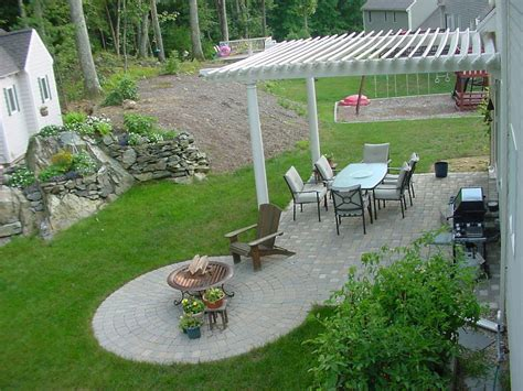 small backyard oasis backyard oasis prudential towne realty s blog