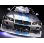 1000  Images About Dat Fast &amp Furious On Pinterest