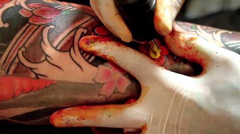 youtube tattoo oriental de putta madre tattoo shop tattoo tigre oriental youtube
