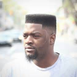what is a women box cut 17 best images about 30 cool black men haircuts 2016 on