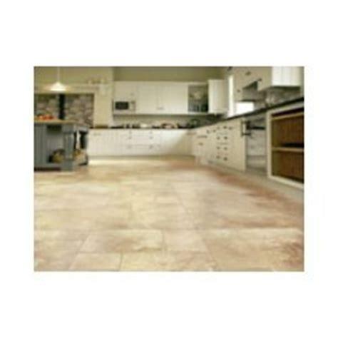 Welded Vinyl Flooring Cost ? Floor Matttroy