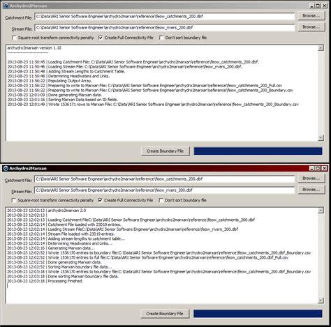 format date golang mihailkurlovich039 golang convert byte array to string