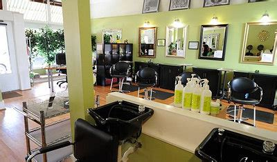 interlocking hair salon in st louis cultivate natural hair salon stl