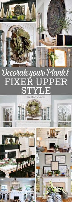 apply to fixer upper see this fireplace updated by hgtv fixer upper hosts chip