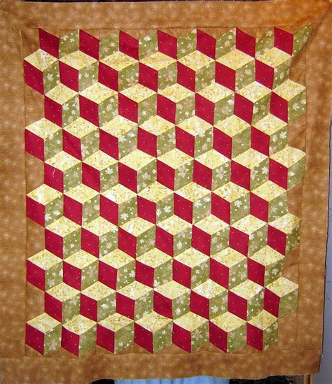 Easy Baby Quilt Blocks easy quilt baby blocks tutorial quilts baby