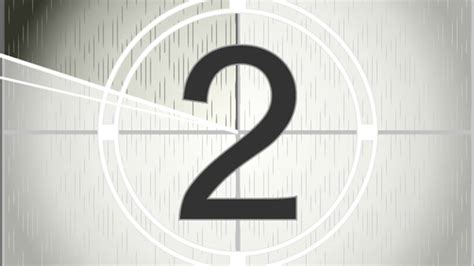 A Shoey Countdown Number 2 by Working Countdown 2 Should Employers Offer An
