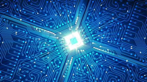 Samsung Hd Memory 1920x1080 circuit board wallpapers hd 63 images