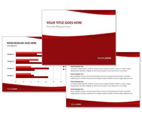 Ppt Design Vorlage Powerpoint Vorlage Quot 002 Quot Presentationworld