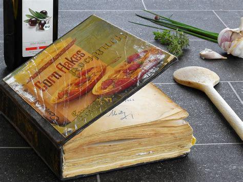 libro cocina verde libros de cocina que no te deber 237 as perder area libros