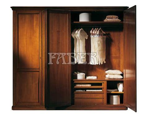 faber arredamenti camere da letto classiche faber scali arredamenti