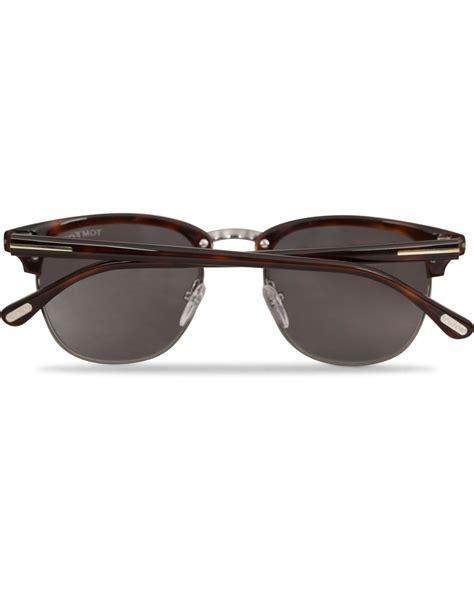 tom ford henry sunglasses tom ford henry ft0248 sunglasses hos careofcarl