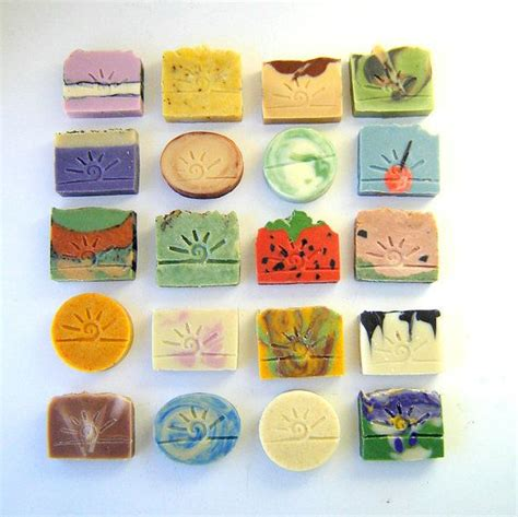 Handmade Soap Process - 17 best images about soaps on vegan soap