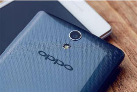 Hp Oppo Venus oppo mirror 3 akan dilancarkan di malaysia ahad ini pada harga rm898 amanz