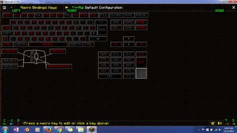 mod key game java online more key bindings requests ideas for mods minecraft