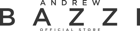 bazzi png andrew bazzi store