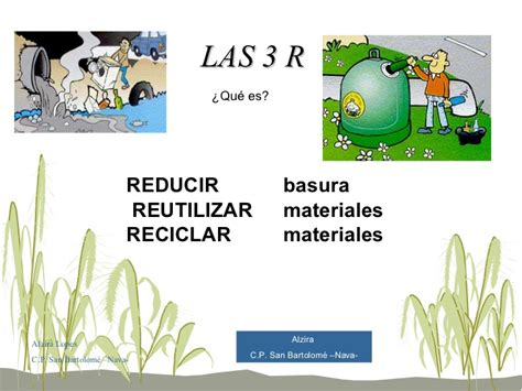 reciclar reusar repoblar html rincondelvago apexwallpapers com imagenes de reciclar reducir y apexwallpapers com