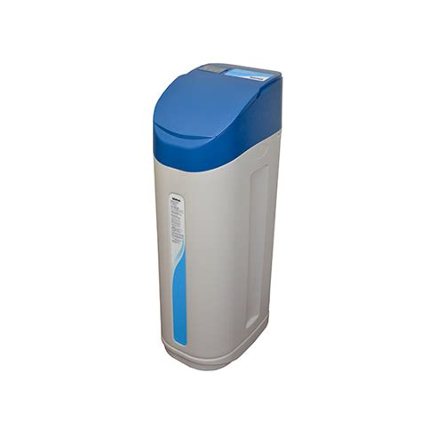 cabinet water filter 30 000 grain water softener cabinet style rainfresh canada