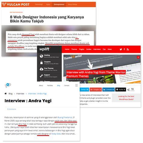 theme toko online blogger cepatlakoo theme toko online berbasis wordpress