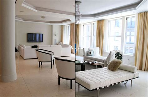 Home Staging by Home Staging Before After Images