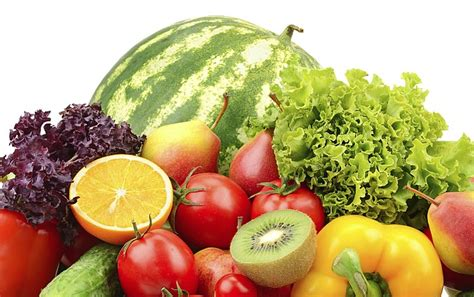 new year fruits and vegetables 5 simple habits for a healthier new year craig daily press