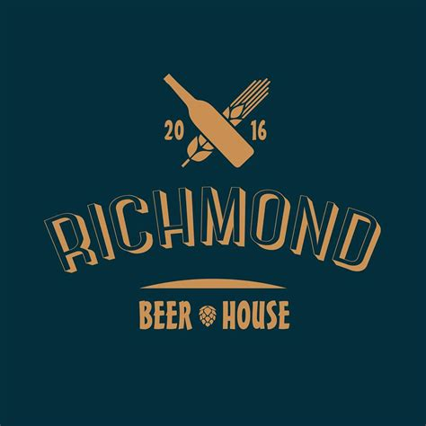 white house clinic richmond ky richmond beer house richmond ky tourism
