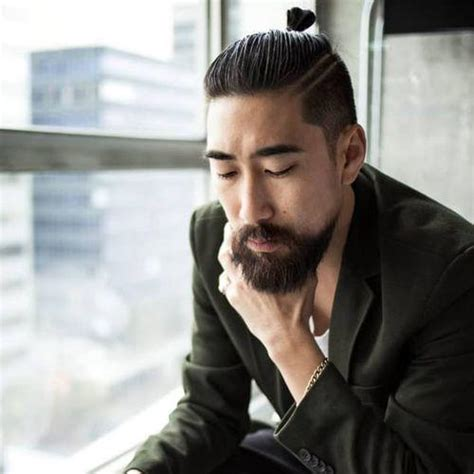 asian men hairstyles styling guide men hairstyles world