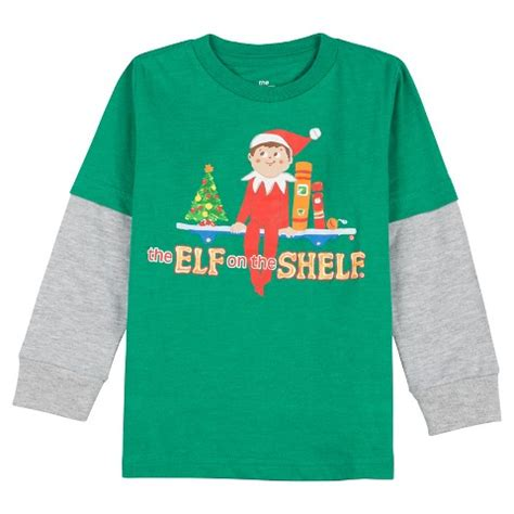 On The Shelf Clothes Target by Toddler Boys On The Shelf Sleeve T Shirt