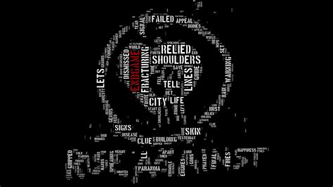 rise against endgame download endgame full hd wallpaper and background 1920x1080 id