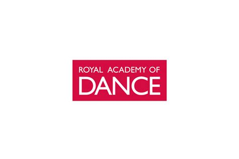 Royal Academy of Dance   Expense Reduction Analysts