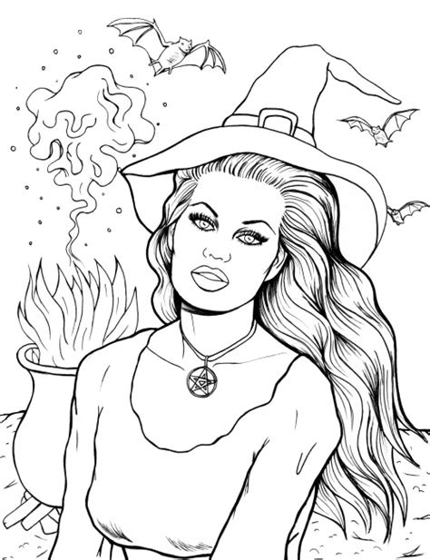 coloring book page tumblr coloring pages tumblr
