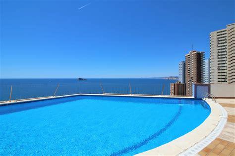 benidorm appartments apartments in benidorm villa marina