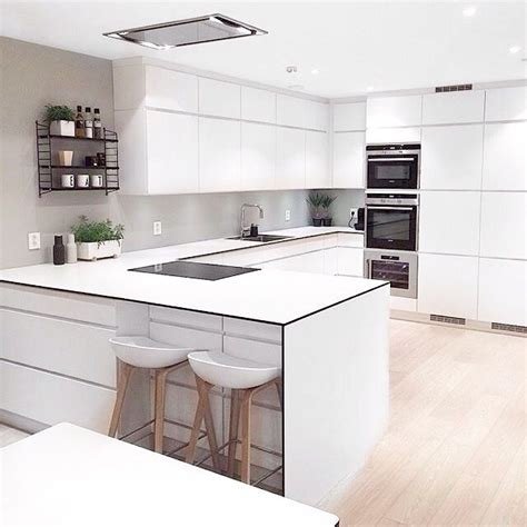 keuken ikea of kvik 182 best kvik keukens images on pinterest kitchen ideas