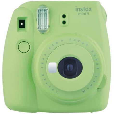 Fujifilm Paper Instax Wide fujifilm instax mini 9 lime green instax mini paper instant cameras photopoint