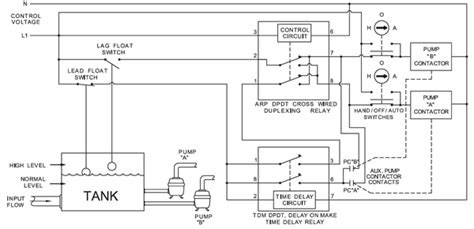 onan 5500 generator parts diagram onan free engine image