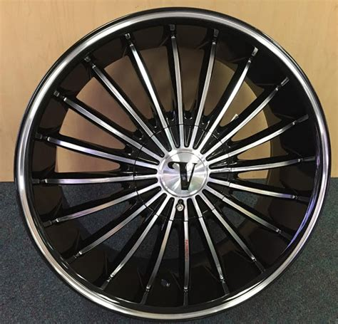 Sale Limited Stock 6ucc1 Best Quality Size 28 Cm Price 2 000 28 Inch V11 Rims And Tires 6x139 7 25 Tahoe Escalade