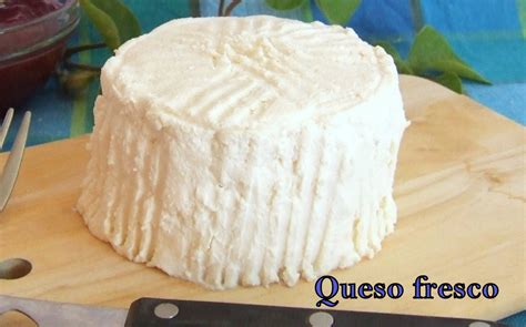 the gallery for gt queso fresco