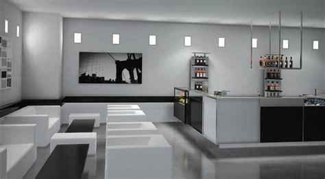 illuminazione per bar illuminazione professionale per locali pubblici bar e