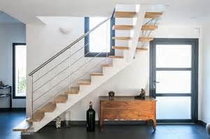 vente d escaliers int 233 rieur et ext 233 rieur sur bayonne