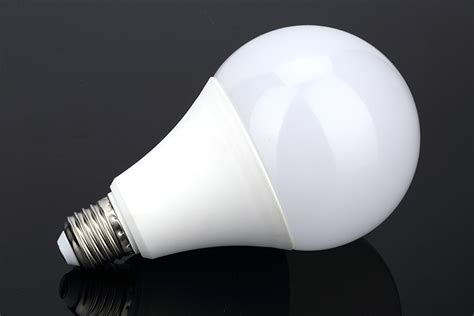 led light bulb parts made in china manufacturer 12 watt led light bulb parts